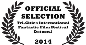 DetCon1-Offical-selection-Laurels